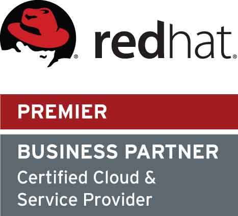 RedHat-Certified-Cloud-Service-Provider