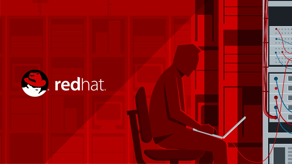 redhat-software-open-source
