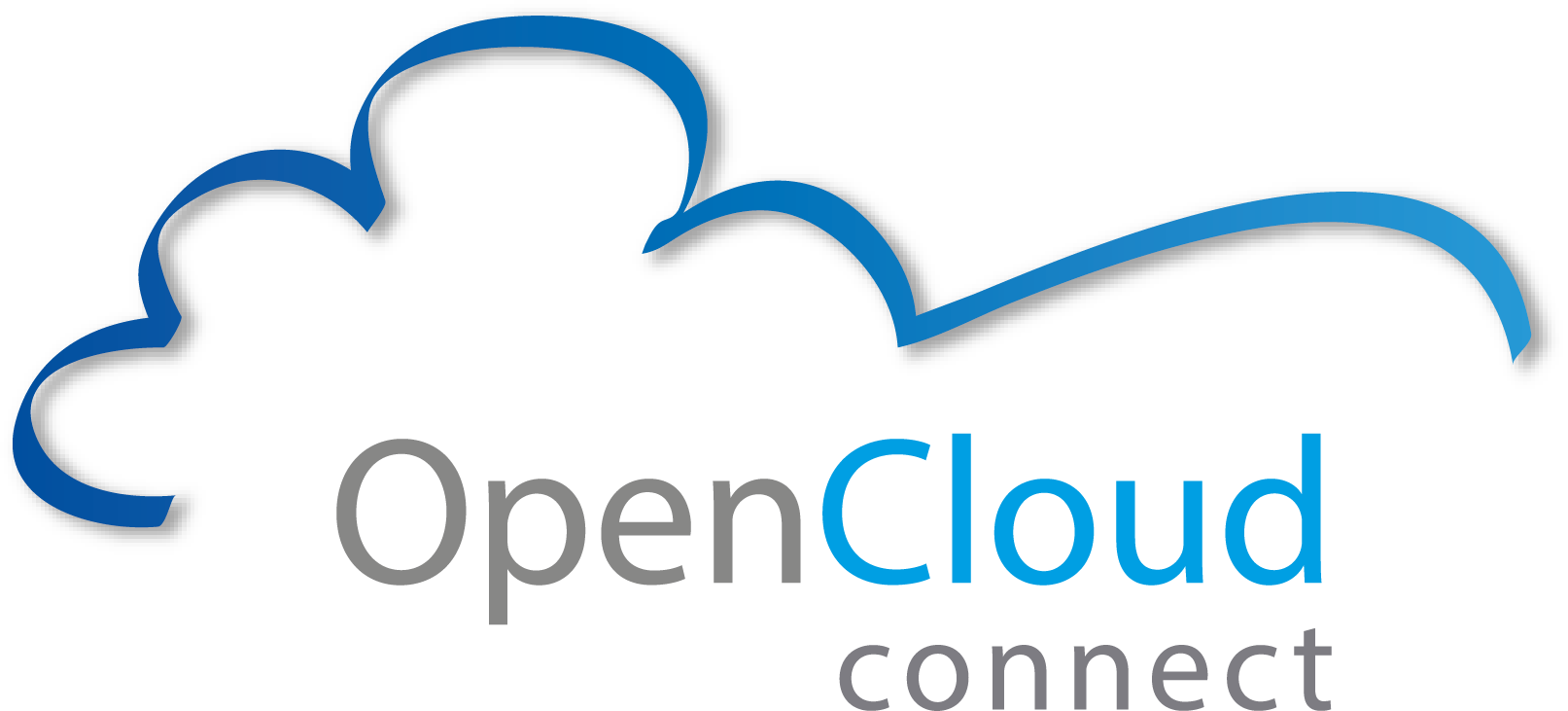 OpenCloud-By-Redhat