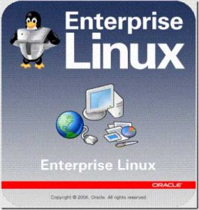 https://www.piebox.org/wp-content/uploads/2017/06/linux_enter_pixe.jpg
