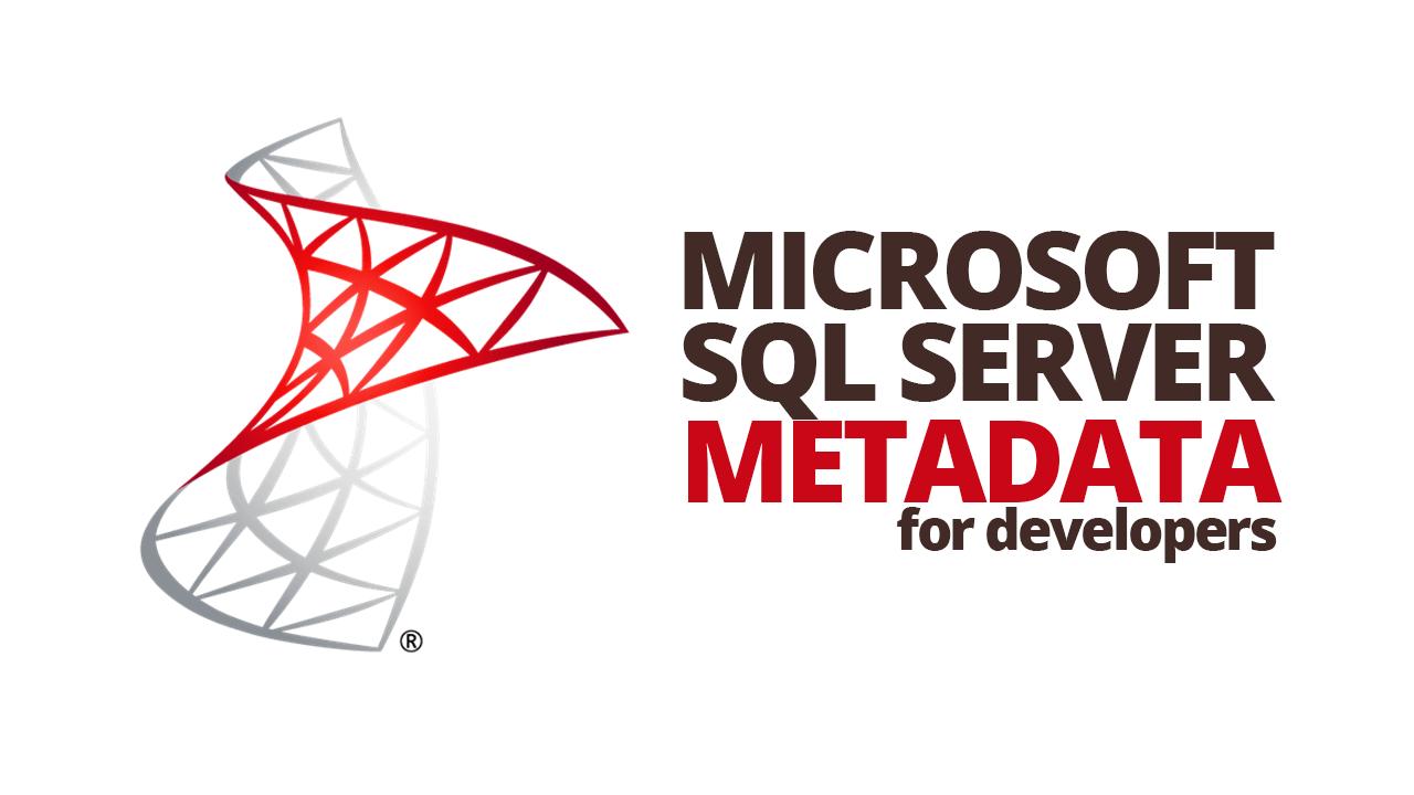 MS-SQL-Server-program